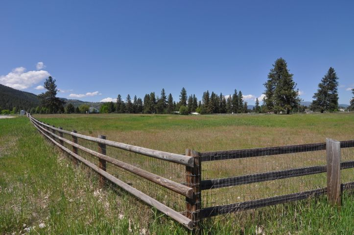 Lot 1 Windemere Drive, Missoula, MT 59804