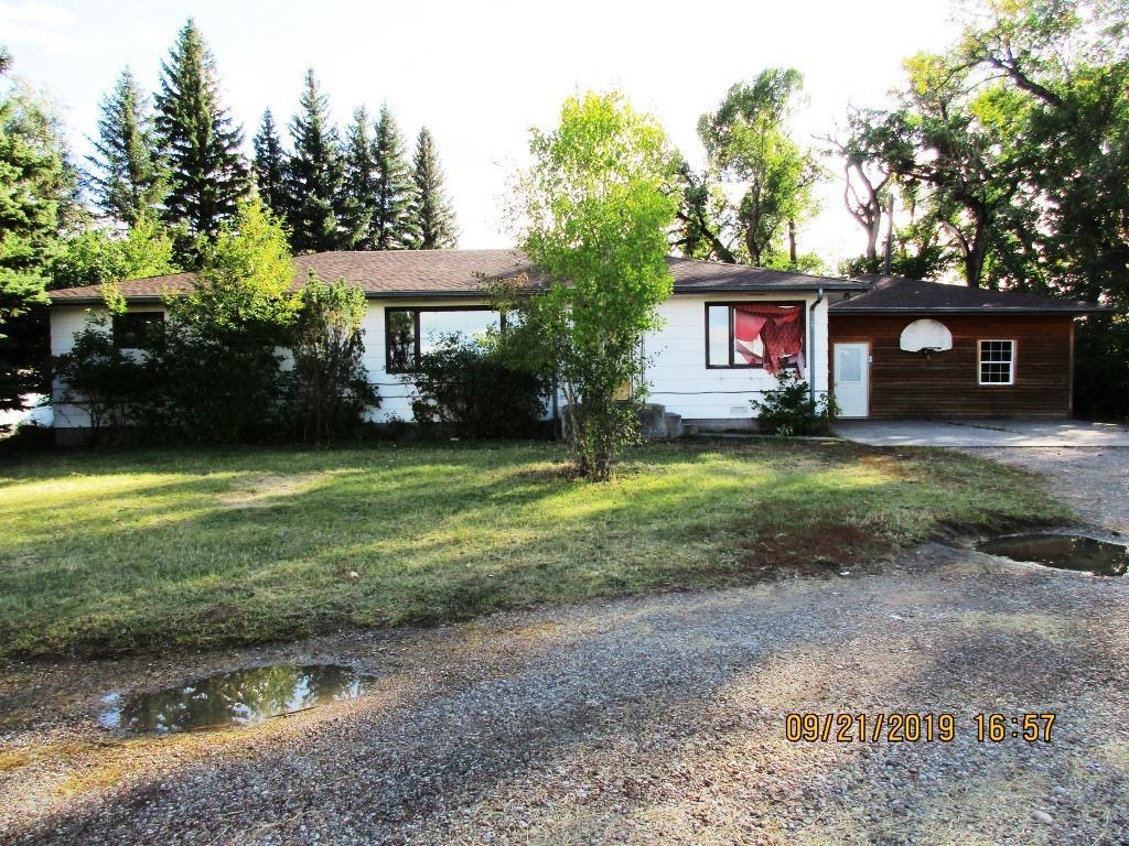 200 Choteau Street, Sun River, MT 59483
