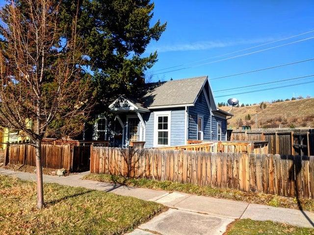 440 E Spruce Street, Missoula, MT 59802