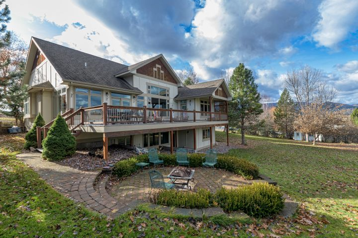 2976 Saint Thomas Drive, Missoula, MT 59803