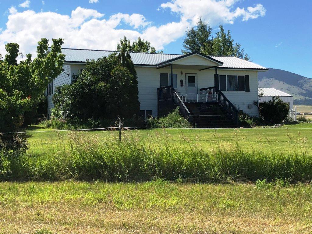 , Townsend, MT 59644