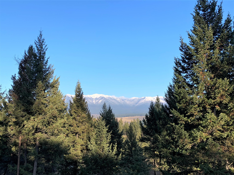 447 Hillandale Trail, Eureka, MT 59917
