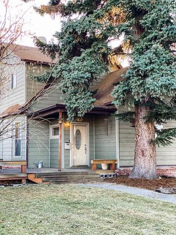 1626 7th Avenue N, Great Falls, MT 59401