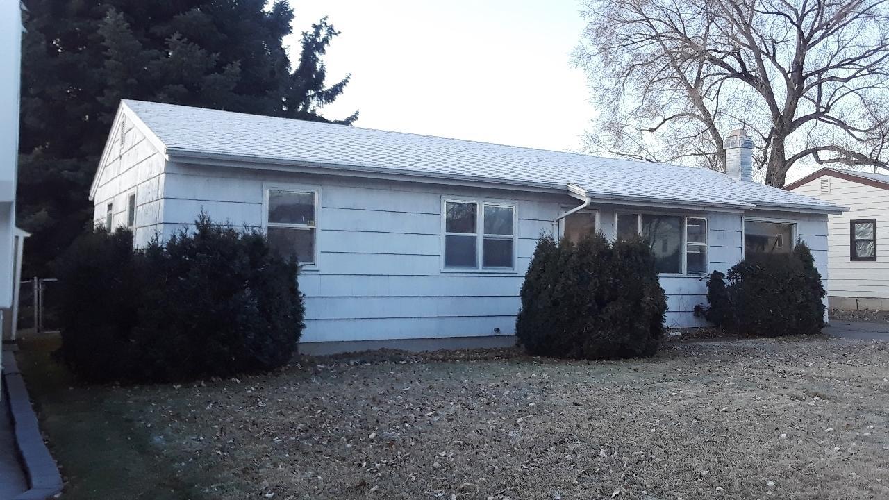1412 Concord Drive, Billings, MT 59101