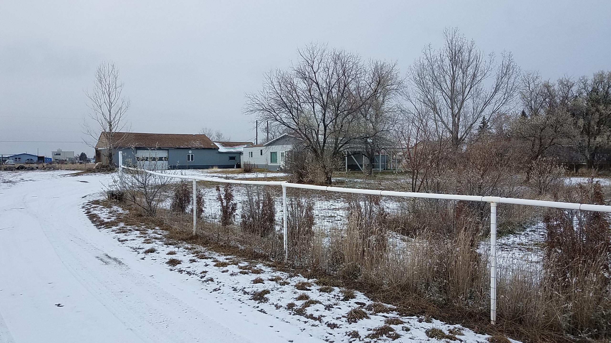 2960 Elkview Road, East Helena, MT 59635