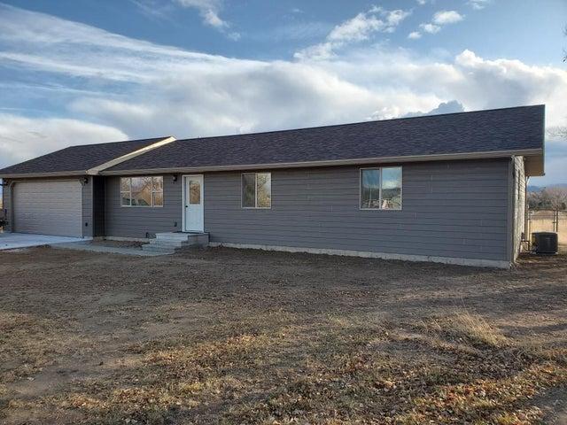 283 Thomas Court, Helena, MT 59602