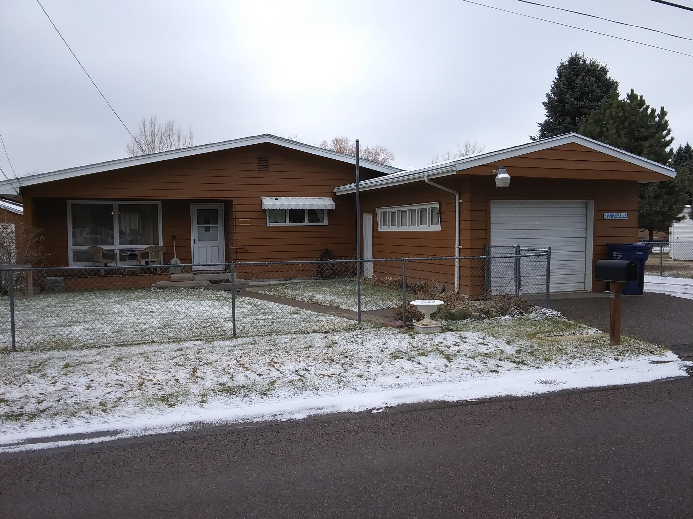 412 20th Street S W, Great Falls, MT 59404
