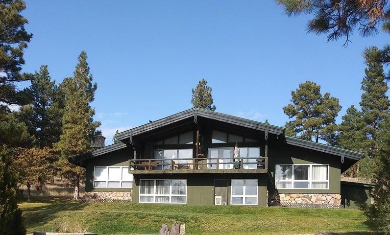 8945 Douglas Circle, Helena, MT 59602