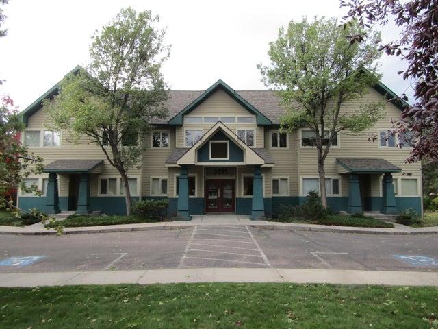 3011 Palmer Street, Missoula, MT 59808