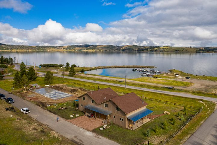 2 Fox Trail Way, Anaconda, MT 59711