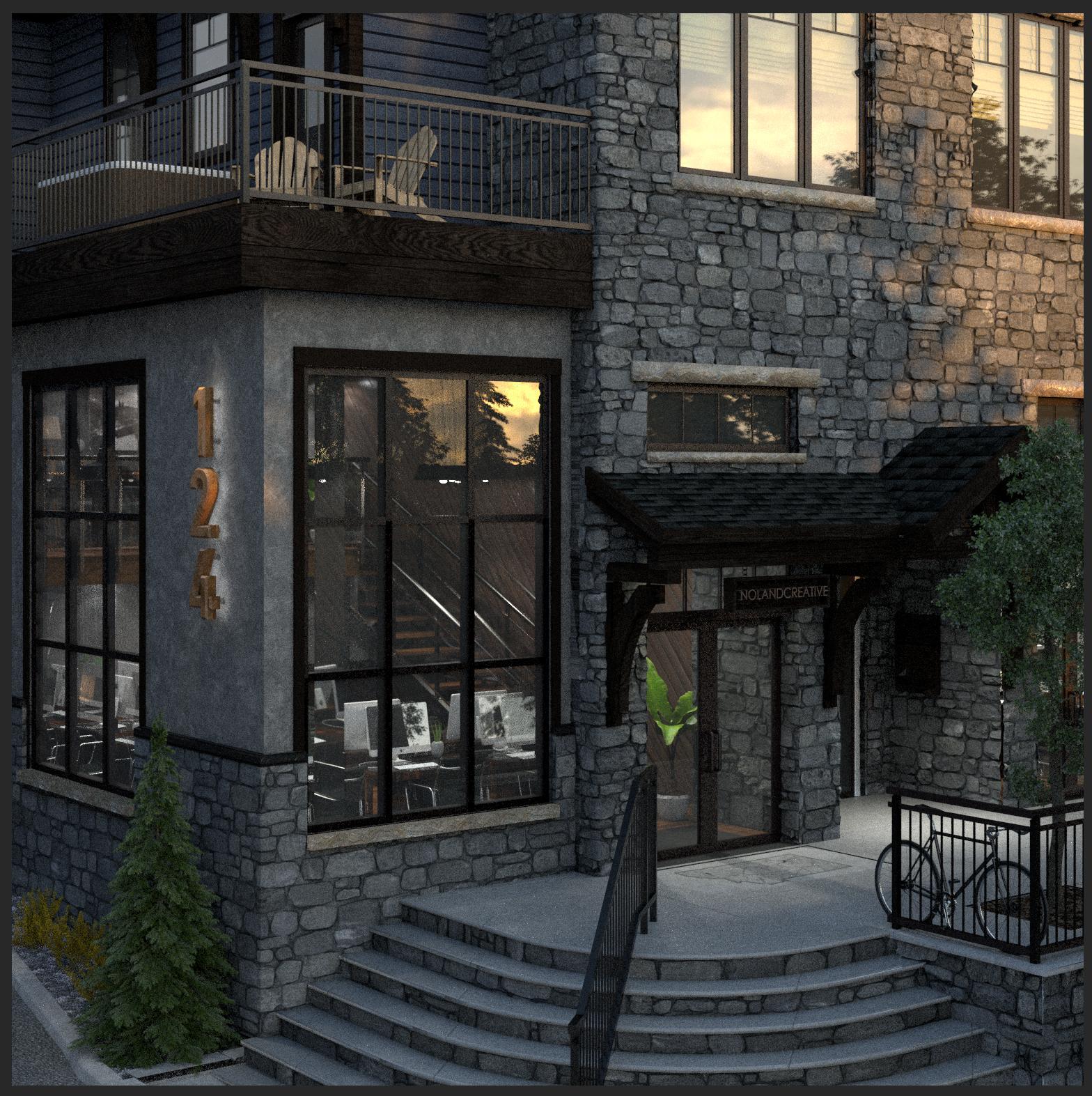 124 Obrien Avenue
