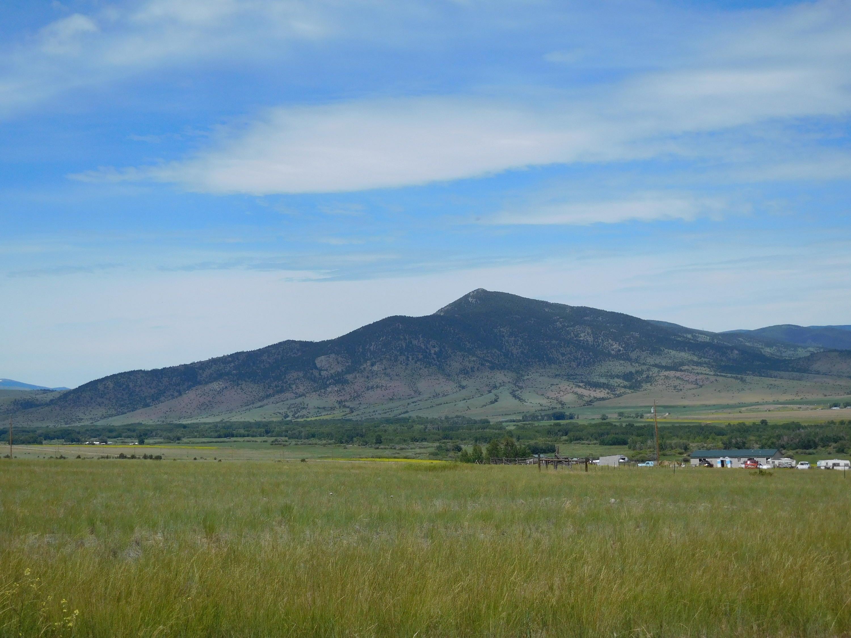 59 Rocky Road, Boulder, MT 59632