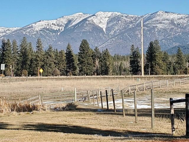 2977 Mt-83, Seeley Lake, MT 59868