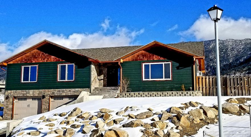 116 Windameer Court, Butte, MT 59701