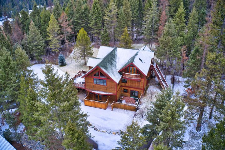 5725 Highway 93 S, Whitefish, MT 59937