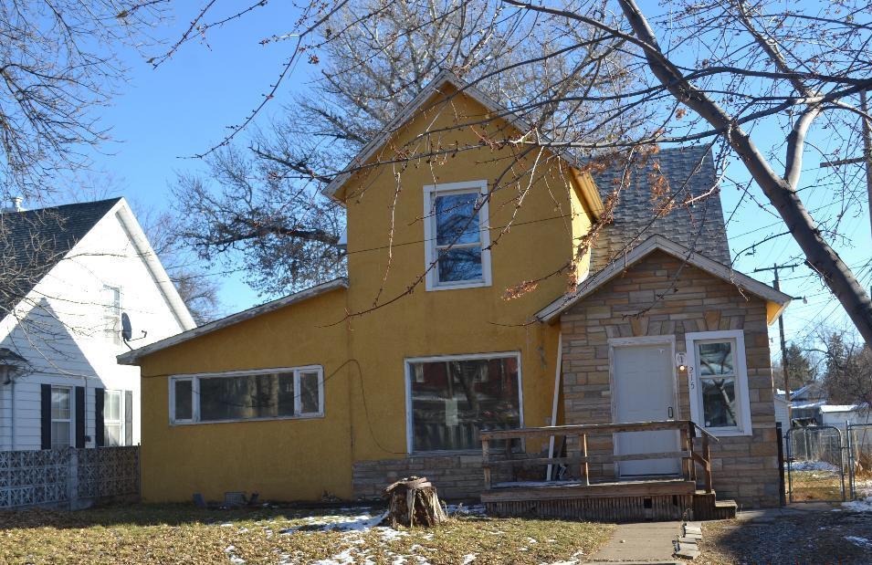 215 12th Street N, Great Falls, MT 59401