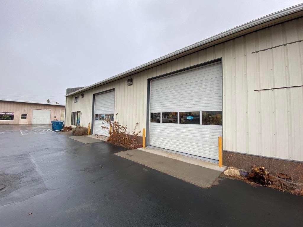 2302 Mcdonald Avenue, Missoula, MT 59801