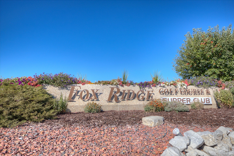 4020 Lake Helena Drive Fox Ridge Golf Course, Helena, MT 59602