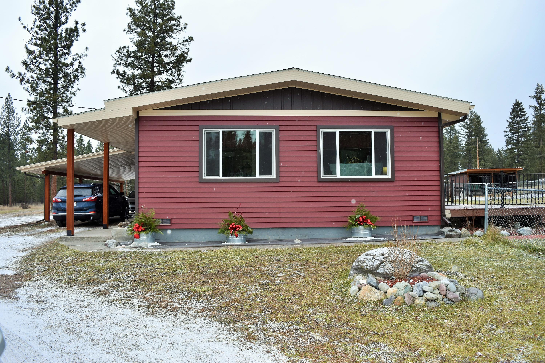 32720 Terrace Lake Road, Ronan, MT 59864