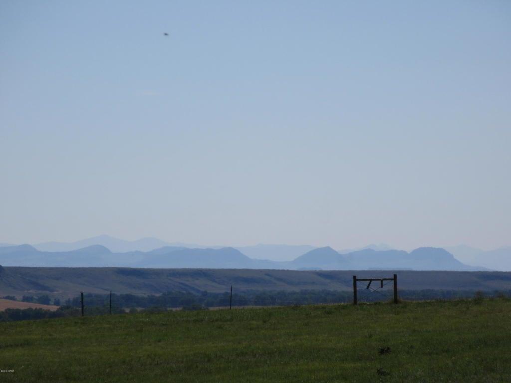 , Great Falls, MT 59404