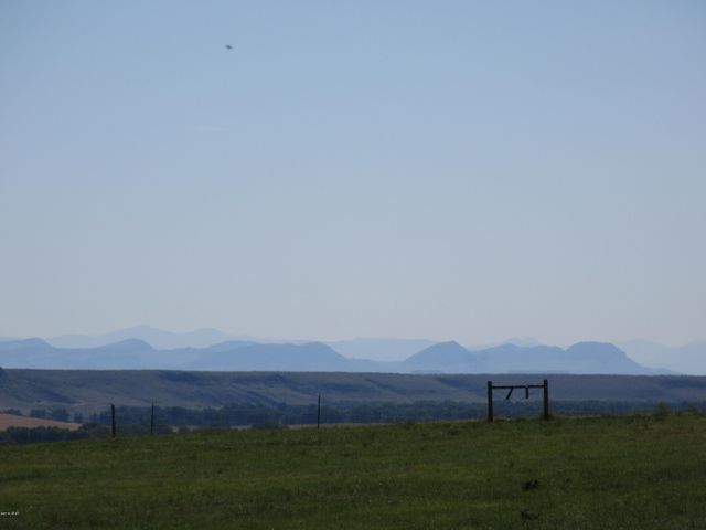 Lot 2 Stoneview Court, Great Falls, MT 59404