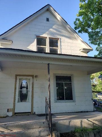 820 7th Avenue N, Great Falls, MT 59401