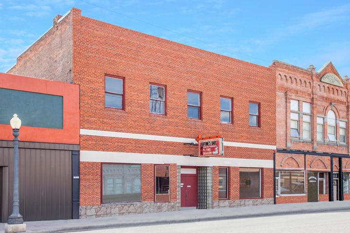 111 Main Street Street, Anaconda, MT 59711