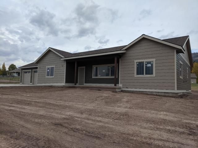 16057 Falcon Lane, Florence, MT 59833