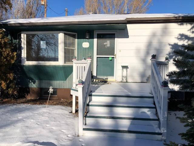 1111 2nd Street S, Shelby, MT 59474