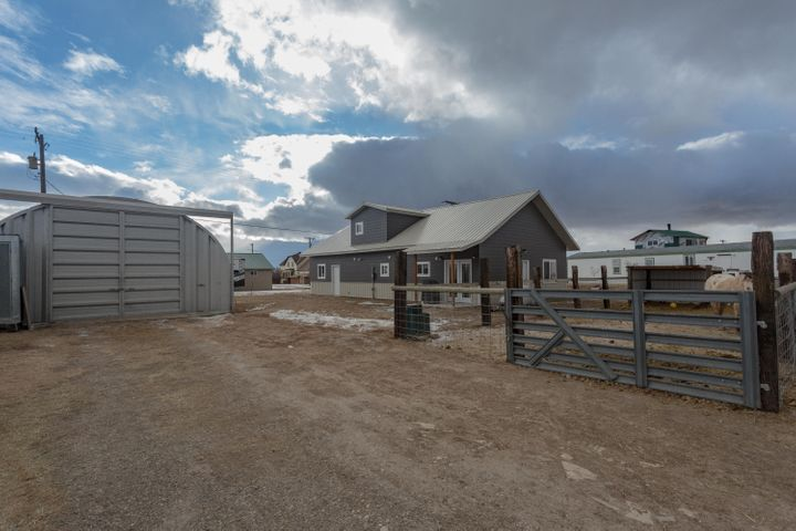 409 W Hampton Street, White Sulphur Springs, MT 59645