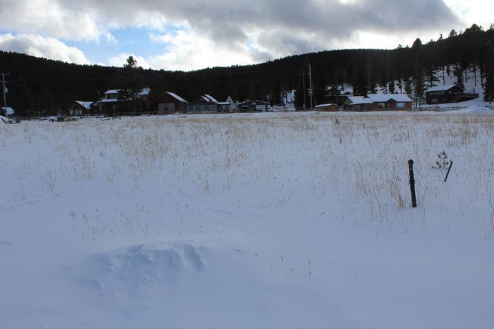 Lot 8 Fox Trail Way, Anaconda, MT 59711