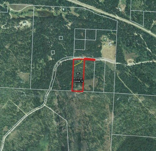Lot 5 Rogers Lake Road, Kila, MT 59920