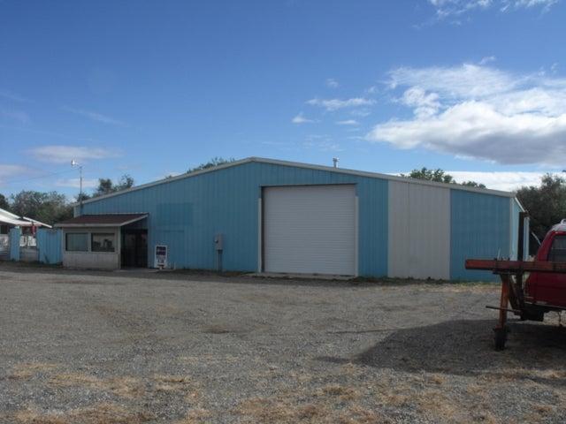 1035 Mill Road, Helena, MT 59602