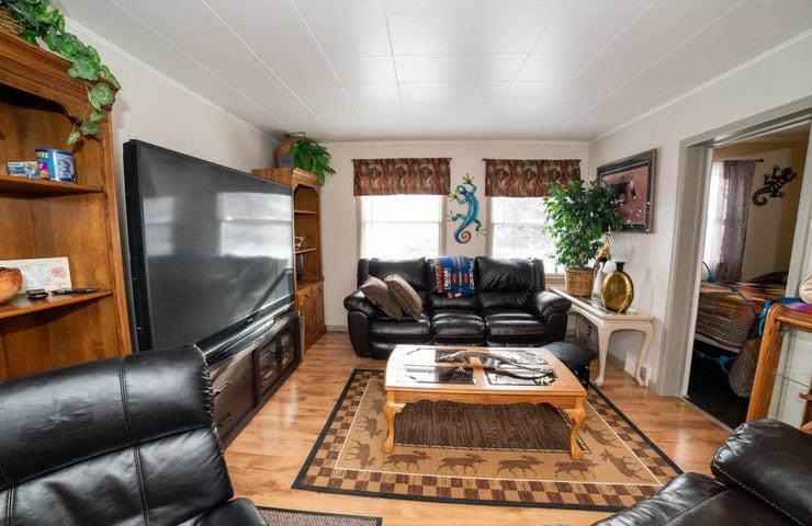 1315 7th Avenue N, Great Falls, MT 59401
