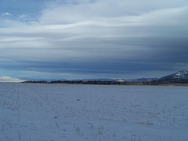 Tbd Big Country Drive, Townsend, MT 59644