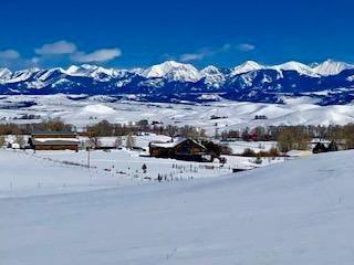 66 West Grannis Road, Livingston, MT 59047
