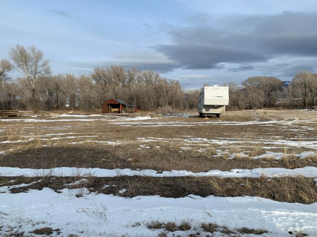 57 Tobacco Root Road, Silver Star, MT 59751