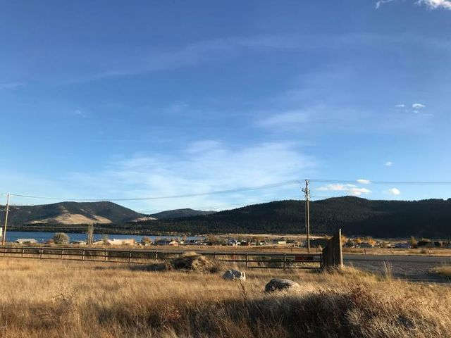#416 Lefthand Drive, Elmo, MT 59915