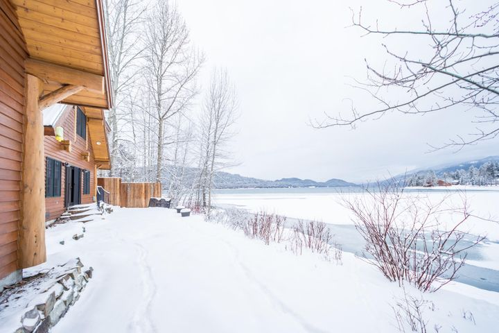 298 Skyles Place, Whitefish, MT 59937