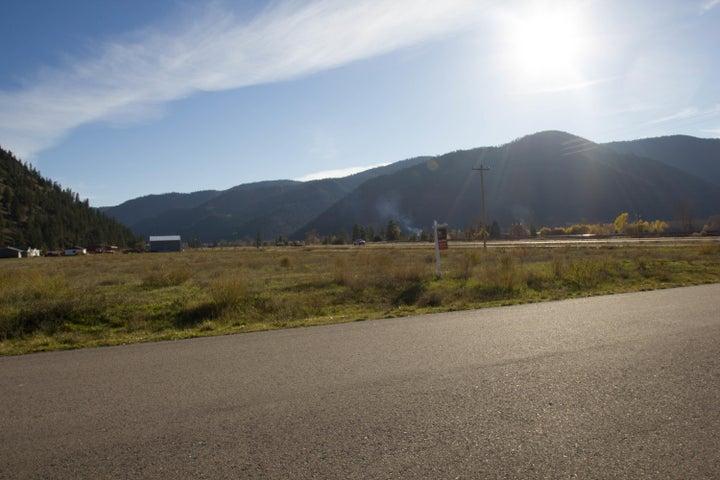 Lot 21 Pamin Loop, Clinton, MT 59825