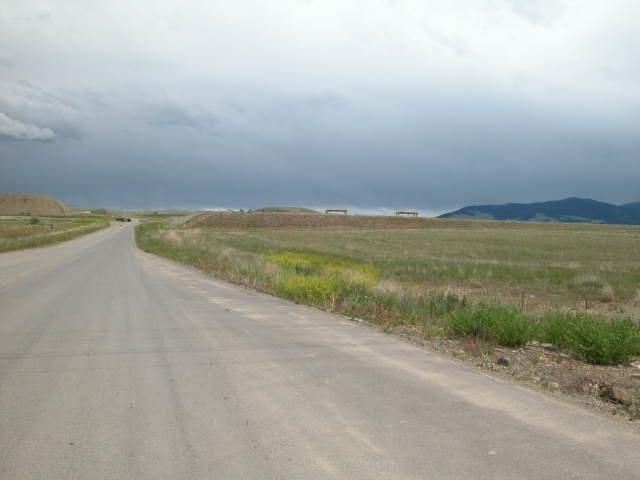 15 Hydraulic Lane Lot 2 Couty Line Subdivision, Montana City, MT 59634
