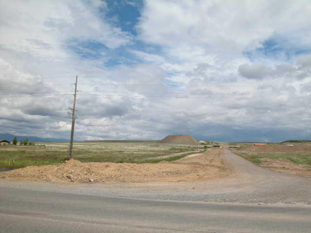5 Hydraulic Lane Lot 4 County Line Subd, Montana City, MT 59634