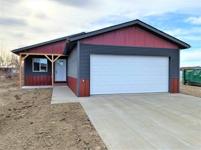 1012 Grant Drive, Great Falls, MT 59404