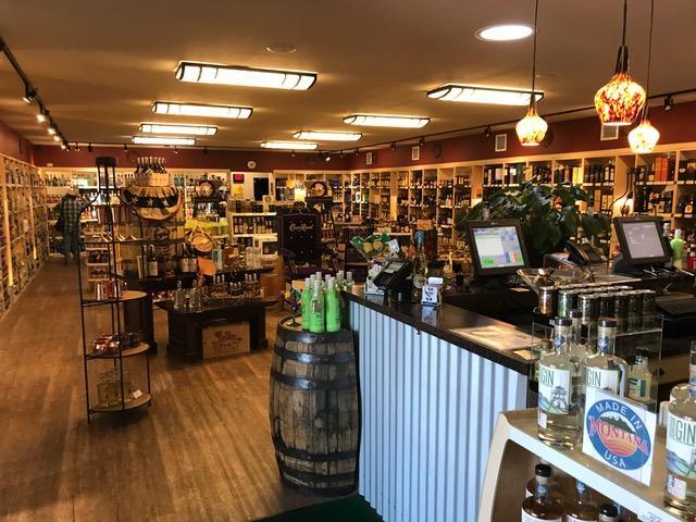 1800 Cedar Street, Helena, MT 59601