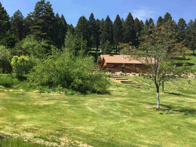17 Pine Hill Drive, White Sulphur Springs, MT 59645