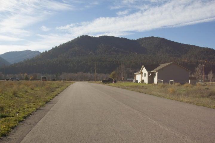 Lot 10 Pamin Loop, Clinton, MT 59825