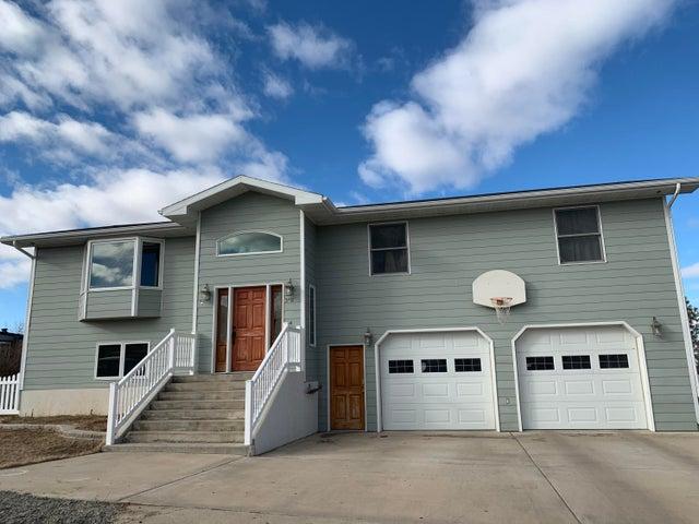 310 S Central Avenue, Cut Bank, MT 59427