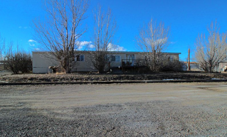 105 2nd Street, Sunburst, MT 59482
