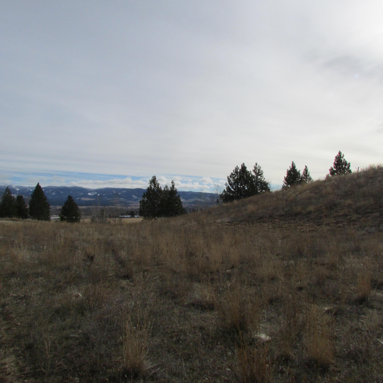 000 Sheafman, Corvallis, MT 59828
