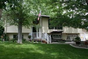 133 14th Avenue S, Great Falls, MT 59405
